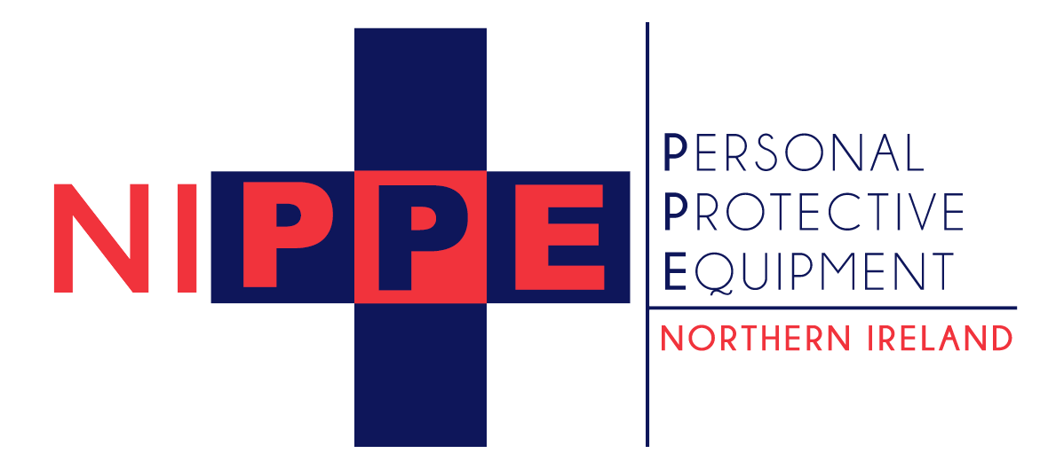 Ni PPE: Personal Protective Equipment Suppliers UK & Ireland